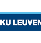 KU LEUVEN_new.png