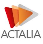 logo-actalia_new.png