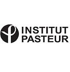 institut-pasteur-logo-2020_new.png