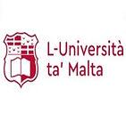 Logo Malta_new5.jpg