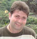 Laszlo_Vidacs_new.jpg