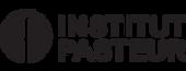 institut-pasteur-logo-2020.png