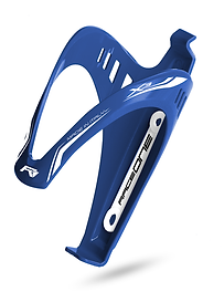 RaceOne X3 Race Bottle Cage - Matte Finish