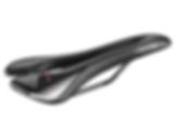 Aspide Supercomfort Racing Narrow 3.png