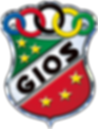 Gios.Logo.Badge.png