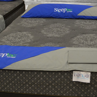 mattresses _ bargain barn .jpg