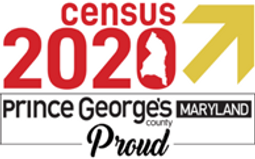 2020 Census Logo.png