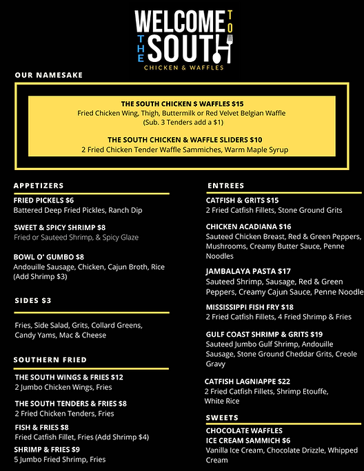 TheSouth Covid Menu (2).png