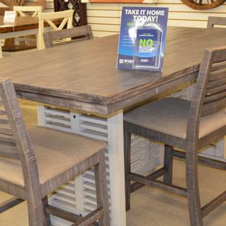 dining room furniture_bargain barn.jpg