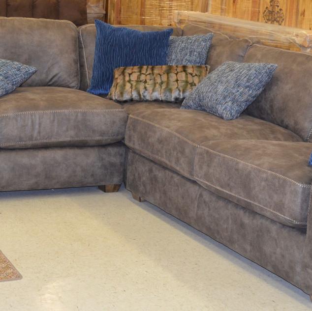 grey furniture_bargain barn.jpeg