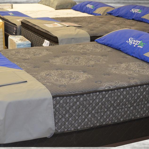 mattress_BB 2.jpg