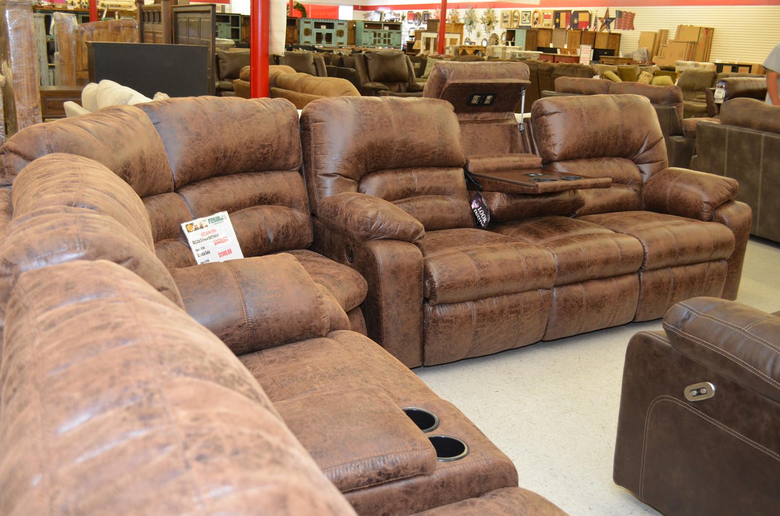 Furniture Bargain Barn