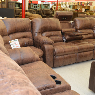 Furniture Bargain Barn