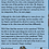 Thumbnail: Vitiligo Doesn't Scare Me