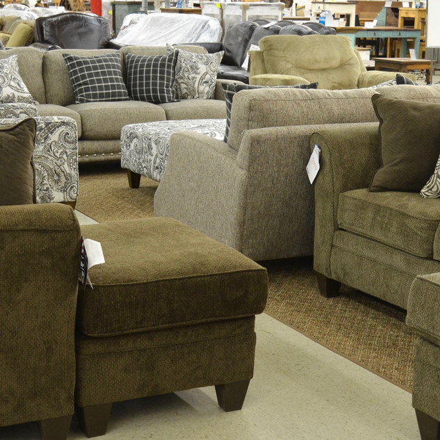 sectional sofa_bargain barn.jpeg