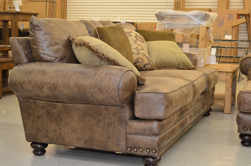 Furniture | Bargain Barn