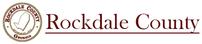 Rockdale Courts Logo.png