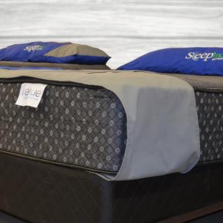 mattress_bargain barn 1.jpg