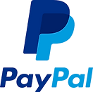 paypal%201_edited.png