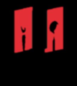 Trez Art & Wine Bar Logo-RGB-sm.png