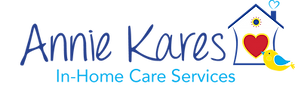 AnnieKares_logo_small.png