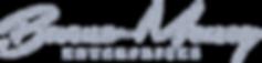 BME Logo_edited.png