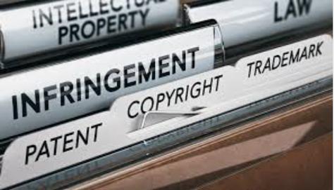 Copyright Basics for Content Creators