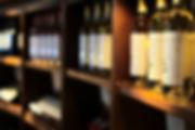 wine-rack-3698774_1920.jpg