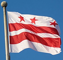 washington_dc_flag__30989.1446149726.web