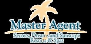 client-logo33.png