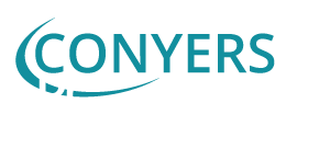 conyers-rockdale-chamber-logo-stacked-30