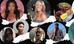 18 BIPOC TikTok Creators You Should Be Following