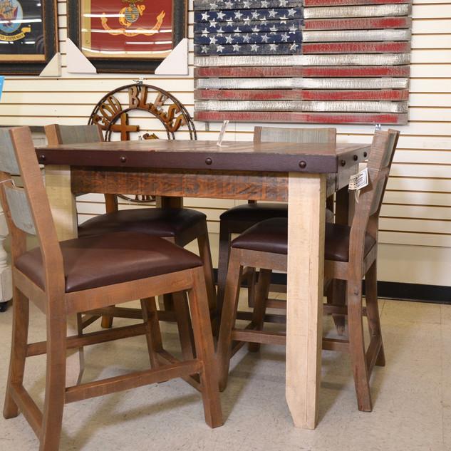 rustic furniture_bargain barn.jpeg