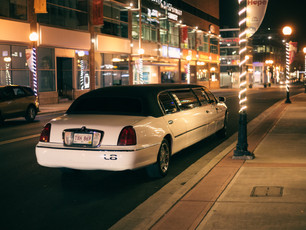 Personal / Private Transfer and Charter
