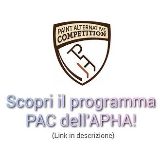 PAC program.jpg