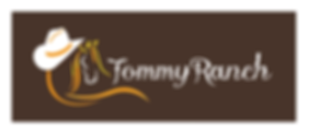 Galli, Paolo - Tommy Ranch - logo.png