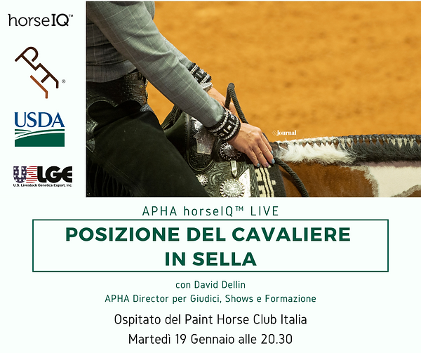 APHA-Italy-Event-Post-Webinar.png