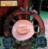 Ballanti, Chiara - logo.jpg
