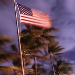 Restrições de viagens entre Brasil e EUA devem acabar em outubro