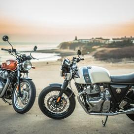 Confira os 5 próximos lançamentos das motos 2020 mais em conta   por Carros – iG