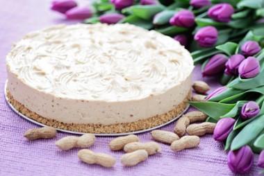 Tortinha-de-amendoim-380x254