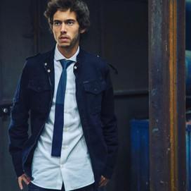 O que você precisa saber sobre Guilherme Hamacek, o ator que está dominando as produções nacionais: