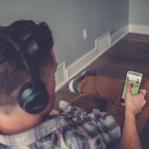 Em um período de isolamento social, jogos casuais mobile registram crescimento em popularidade