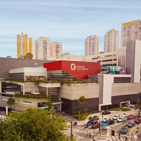 Liquidação de shoppings de São Paulo acontece de 03 a 13 de setembro