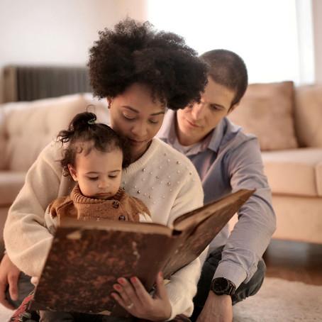 Educação e desenvolvimento infantil: como identificar sinais de déficit cognitivo em crianças?