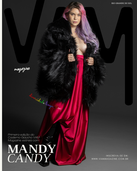 MANDY CANDY.png