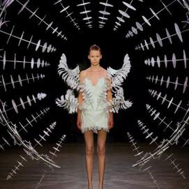 2010 – 2019: Profissionais da moda elegem os momentos que marcaram a década    FFWUOL