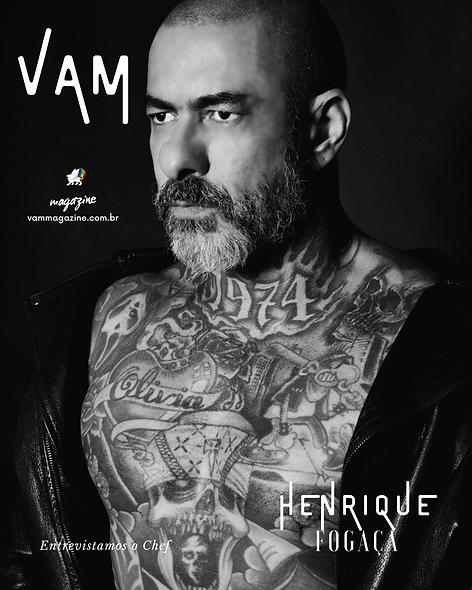 Edição de junho: Carla Diaz, Danielle Winits, Henrique Fogaça