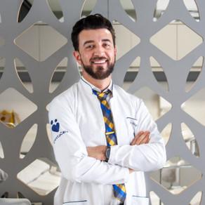 Dr. Rhoger Felipe: Ginecologista Obstetra fala sobre os cuidados com a saúde da mulher