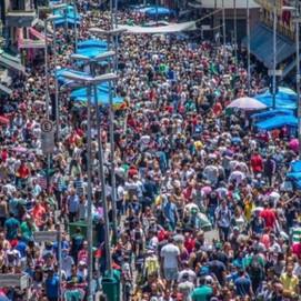 8 CURIOSIDADES SOBRE O ESTADO DE SÃO PAULO